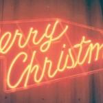Christmas 2
