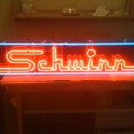 shwinn