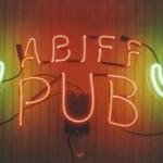 Abiff Pub