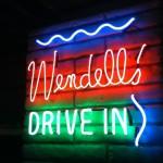 Wendell's 2