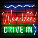 Wendell's 3