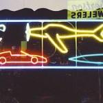Window neon 2