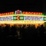 crockett theater 1
