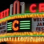 crockett theater 3
