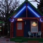 jim's cabin 2
